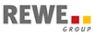 REWE International Dienstleistungs GmbH
